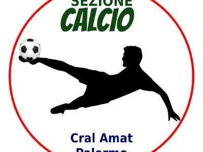 Sezione Calcio
