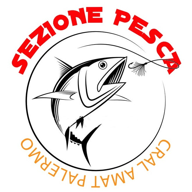 Sezione Pesca Cral Amat Palermo